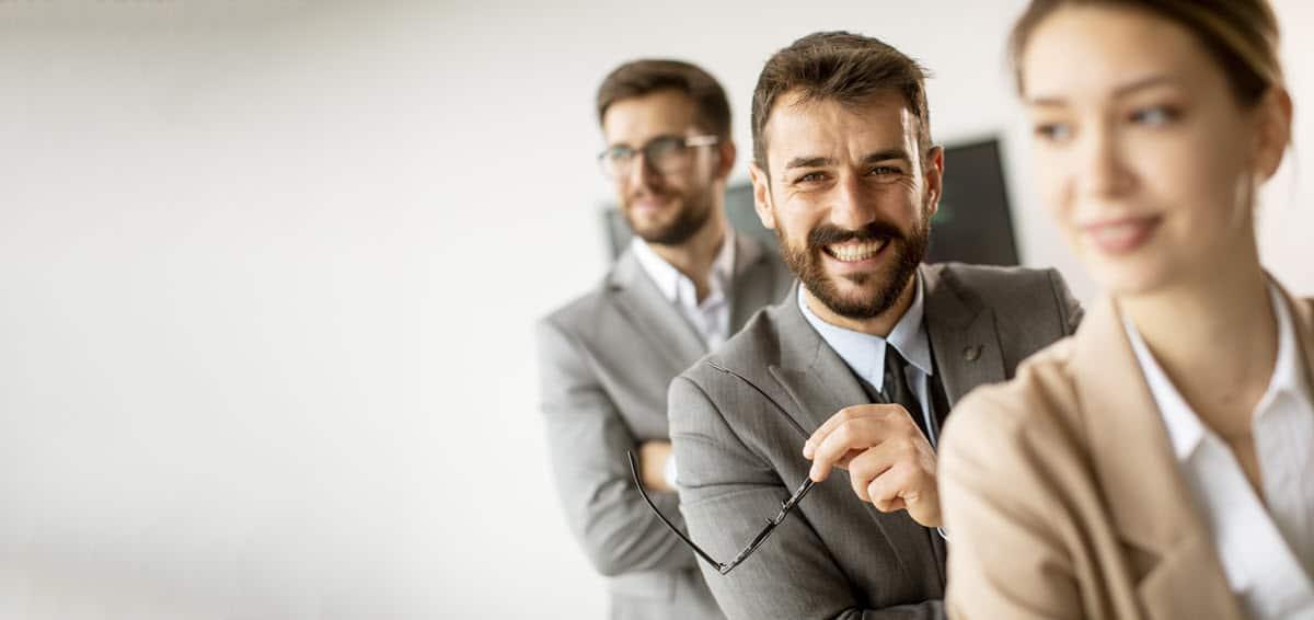 High ROI digital marketing for lawyers