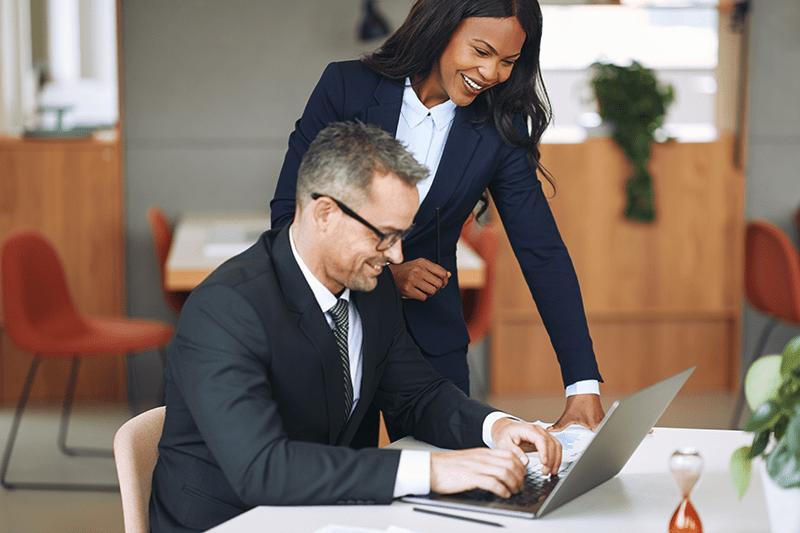 SEM Marketing for Lawyers