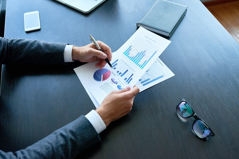 Increase Lead Conversion through Bankruptcy Law Firm Marketing