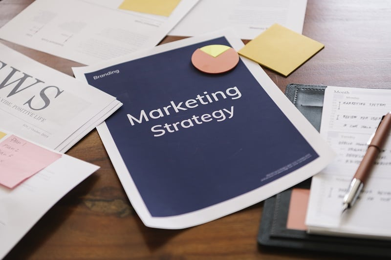Personal Injury Law Firm Marketing