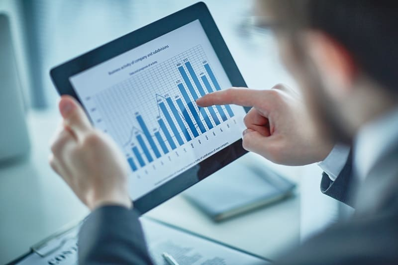 Increased ROI for Law Firms