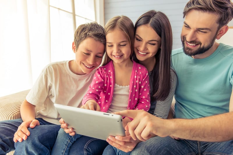 Marketing for Family Law Attorneys